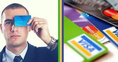 como sacar una tarjeta de crédito o débito