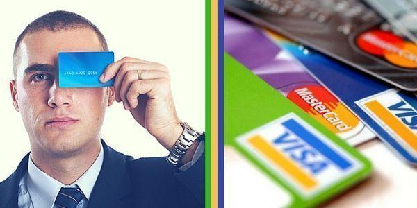 Cómo sacar una tarjeta de crédito o débito en Perú