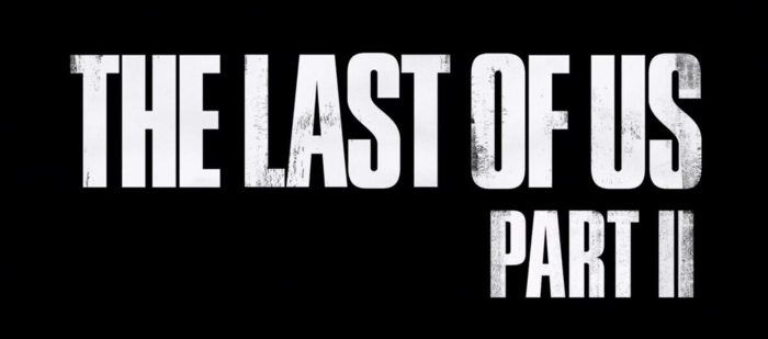 Trailer de The Last of Us: Parte 2