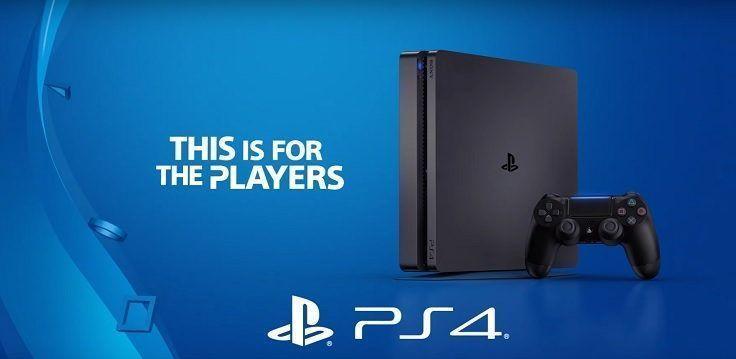 Los juegos exclusivos de PS4 en 2017