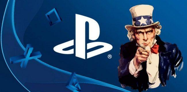 Como Evitar Tax en PSN Store USA- No pagues de más