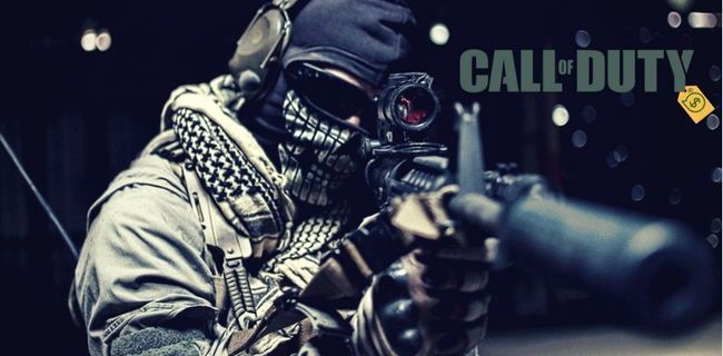 Ofertas de Call of Duty en PSN Store