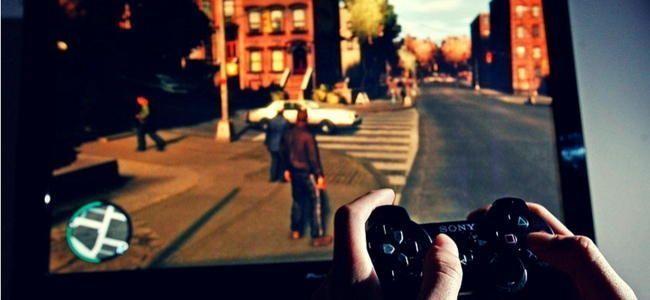 Los países que aportan más ingresos en videojuegos