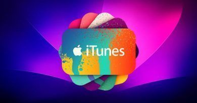 aprende a comprar iTunes Gift card en amazon en minutos