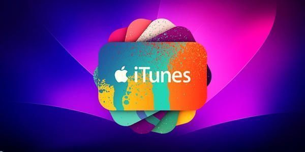 Cómo comprar iTunes Gift Card en Amazon