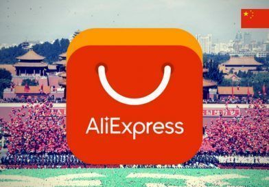 comprar en aliexpress Mexico, Argentina, Perú, España, Chile, Colombia.