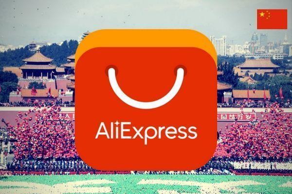 Cómo comprar en AliExpress- Guía completa 2018