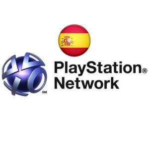 PSN Store España