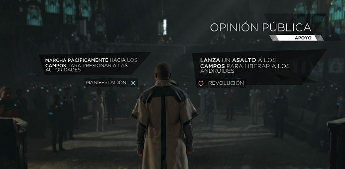 Los videojuegos agudizan la toma de decisiones.