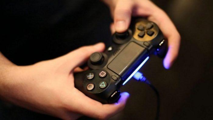 Incrementan la coordinación en videojuegos