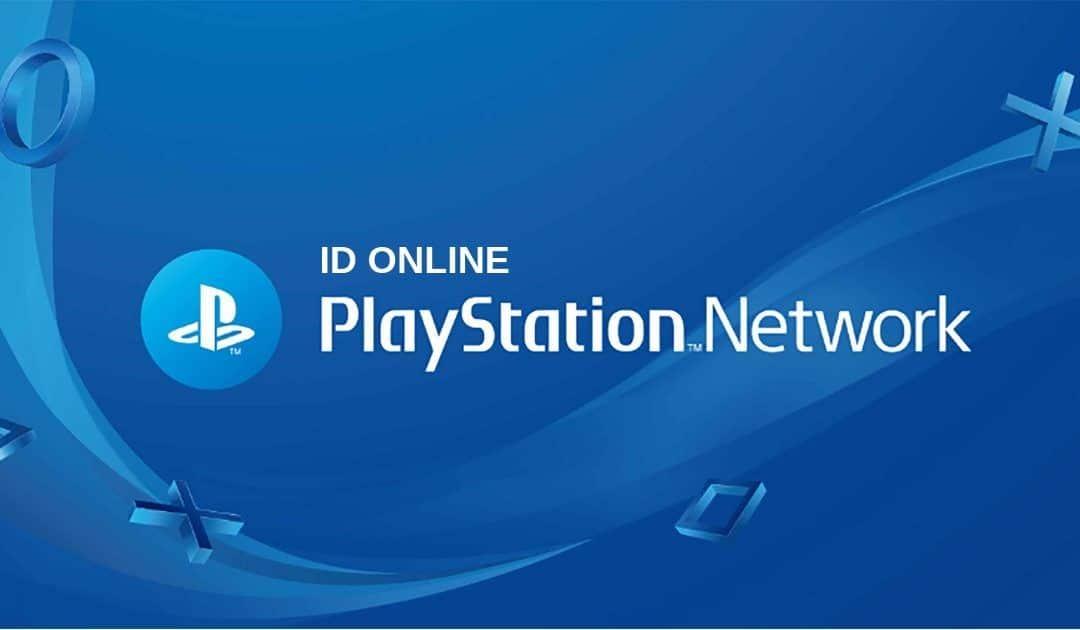 PSN ID Online: Qué es y cómo cambiarlo
